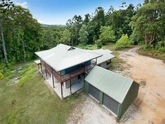 17 Skinners Shoot Road, Skinners Shoot, NSW 2481