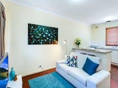 3/270 Hampstead Road, Clearview, SA 5085