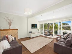 18 Curban Street, Balgowlah Heights, NSW 2093