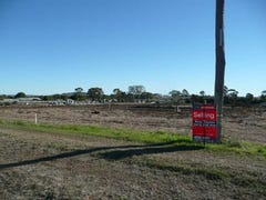 Westbrook, Toowoomba West, Qld 4350
