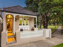 89 Albany Road, Stanmore, NSW 2048