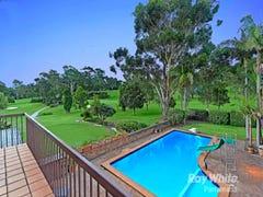 11 Gardenvale Road, Oatlands, NSW 2117