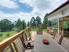 175 Llantwit Road, Woodbridge, Tas 7162
