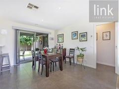 15 Adams Court, Thurgoona, NSW 2640