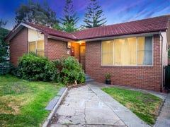11 Whitewood Street, Frankston North, Vic 3200