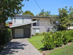 7 Martin Cr, Saratoga, NSW 2251