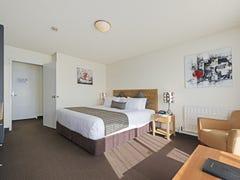523/156 Bathurst Street, Hobart, Tas 7000