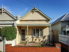 7 Timmins Street, Northcote, Vic 3070