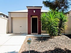 3a Southern Terrace, Holden Hill, SA 5088