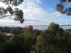 4 Dominion Court, Blackmans Bay, Tas 7052