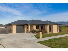 52 Incana Road, Margate, Tas 7054