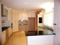 Rosebery, address available on request