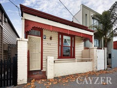 402 Graham Street, Port Melbourne, Vic 3207