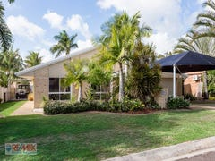 49 Abalone Crescent, Thornlands, Qld 4164
