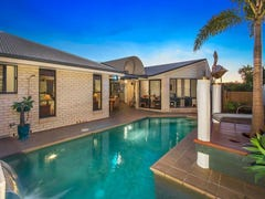 13 Curlew Court, East Ballina, NSW 2478