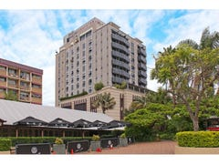 413/9 Castlebar Street, Kangaroo Point, Qld 4169