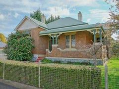 67 Peisley Street, Orange, NSW 2800