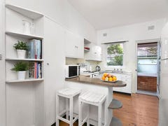 2/125 Sydney Road, Fairlight, NSW 2094