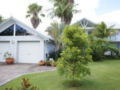 11 Laurina Close, Old Bar, NSW 2430