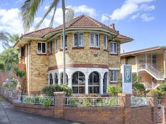 398 Kingsford Smith Drive, Hamilton, Qld 4007