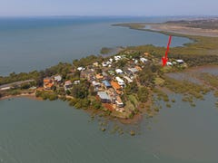 226 Main Road, Wellington Point, Qld 4160