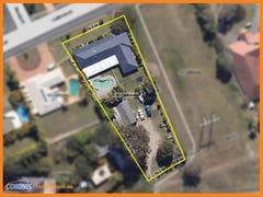 16 California Drive, Oxenford, Qld 4210