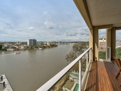 16E 39 Castlebar Street, Kangaroo Point, Qld 4169