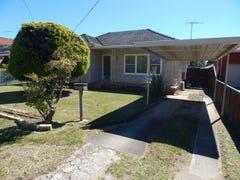 49 Montrose Avenue, Fairfield East, NSW 2165