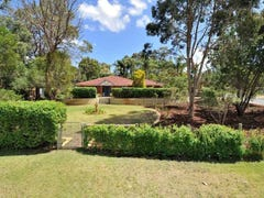 8 Blacksmith Drive, Wellard, WA 6170