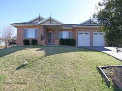 43 Glenrowan Drive, Harrington Park, NSW 2567
