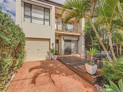28 Norfolk Avenue, Budds Beach, Surfers Paradise, Qld 4217