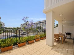 105/2 Rosewater Circuit, Breakfast Point, NSW 2137