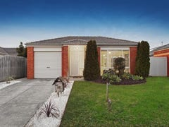 66 Harold Keys Drive, Narre Warren South, Vic 3805