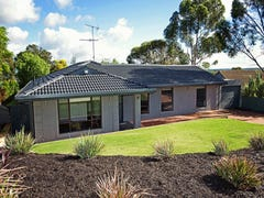 37 Gawler Terrace, Gawler South, SA 5118