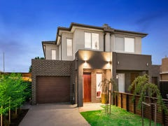 7A Highlawn Avenue, Airport West, Vic 3042
