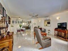 51B Ann Street, Bundaberg East, Qld 4670