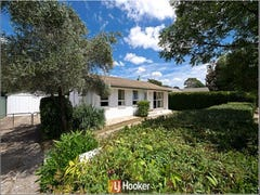 42 Banfield Street, Downer, ACT 2602