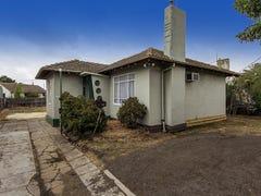 1 & 2/ 333 Ballarat Road, Braybrook, Vic 3019