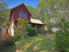 10 Rosemary Ave, Bawley Point, NSW 2539