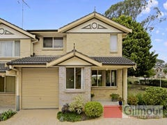 1/27-31 Windermere Avenue, Northmead, NSW 2152