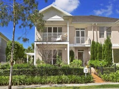 54 Admiralty Drive, Breakfast Point, NSW 2137