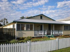 223 Albert Street, Maryborough, Qld 4650