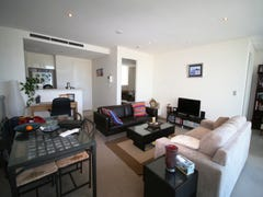517/1 Como Crescent, Southport, Qld 4215