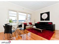 4C Derwentwater Avenue, Sandy Bay, Tas 7005