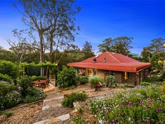 24 Fern Road, Ourimbah, NSW 2258