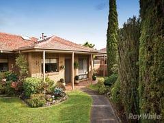 143/55-57 View Mount Road, Glen Waverley, Vic 3150