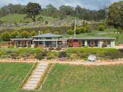 229 Dons Road, Newham, Vic 3442