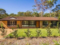 42 Tecoma Dr, Glenorie, NSW 2157
