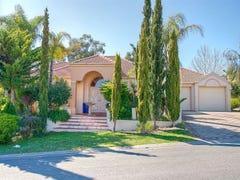 79 Sandalwood Crescent, Flagstaff Hill, SA 5159