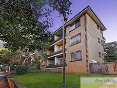 10/15 Alice Street, Harris Park, NSW 2150